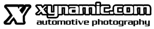 Xynamic Automotive Photography is a Professional Automotive and Motorsport Photographic business, run by head photographer, Gary Parravani. The business has been established since 2005 with many clients over many race series, ranging from premium car brands to teams, drivers and sponsors.